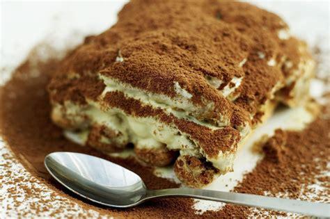 italian dessert tiramisu recipe tiramisu recipe best italian dessert original recipe tuscany chic