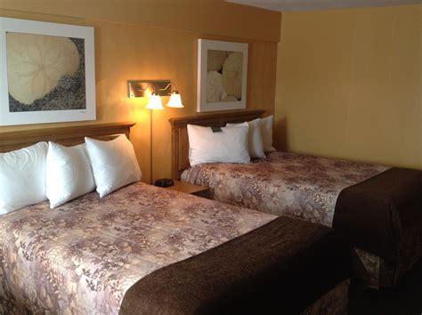 reservation chambre chambres et tarifs hôtel les mouettes