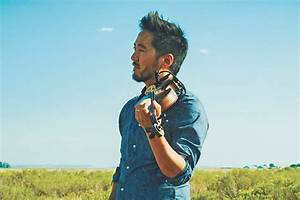 Kishi Bashi U0026 39 S New Album Anchors The Historical In The