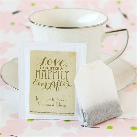 Do It Yourself Wedding Favors by Do It Yourself Wedding Favors Cheap Wedding Favors