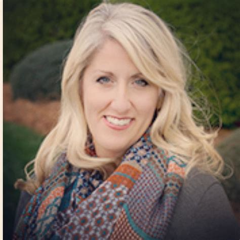 carla tolley funeral homes cremation