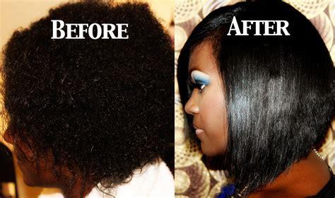 best hair Salon in Atlanta   Black Hair Salon   Keratin