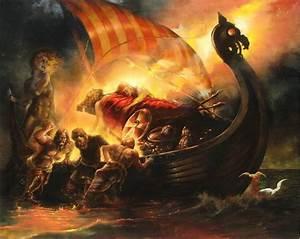 Symbole Mythologie Nordique : la mythologie nordique magazine cheval monchval mag bien plus qu 39 un magazine sur le cheval ~ Melissatoandfro.com Idées de Décoration