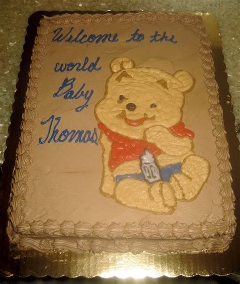 where to buy baby shower decorations photo winnie the pooh baby image