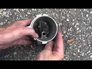Comment Reparer Un Debimetre D Air : comment nettoyer debimetre d 39 air la r ponse est sur ~ Gottalentnigeria.com Avis de Voitures