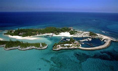 nassau 2019 best of nassau bahamas tourism tripadvisor