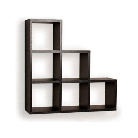 Ebay Decorative Wall Shelves floating wall shelf display black wood shelves corner