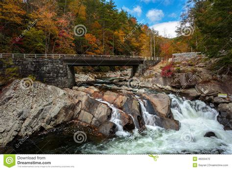 the sinks smoky mountains deaths the sinks stock photo image 46059470