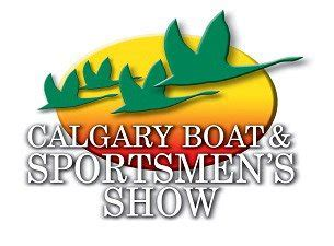 Monterey Boats Calgary by Calgary Boat Sportsmen S Show