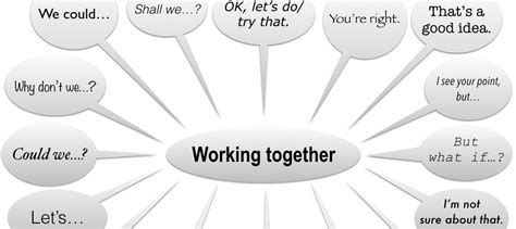 team building  collaboration    challenge