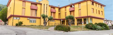 Appartamenti Per Anziani Autosufficienti by Appartamenti Protetti Per Anziani Veneto Per Anziani