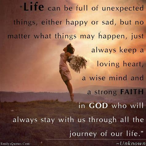 faith quotes  life quotesgram