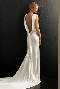 old hollywood wedding dresses pinlaviecom With hollywood glamour wedding dress