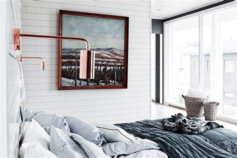 chambre avec lambris blanc chambre lambris blanc chambre lambris pvc gris castorama