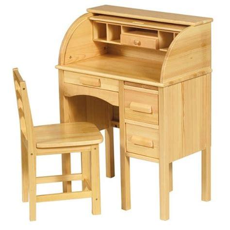 cheap roll top desk kidsfu shop for kids furniture online