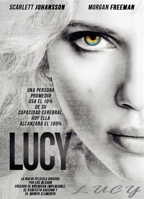 Lucy 2014 torrent 1080p kickass