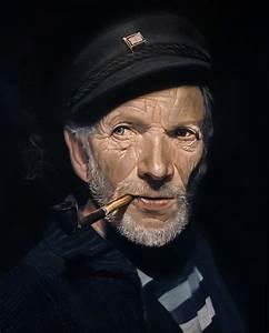 Wonderful Hyper Realistic Paintings  Realistic