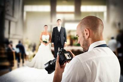 Photographer Money Professional Married Save Line