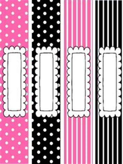 2 inch binder spine template 2 inch binder spine template shatterlion info
