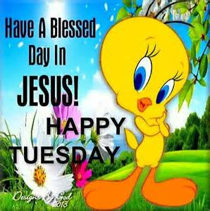 quotes wedding day happy tuesday a blessed day in jesus pictures photos