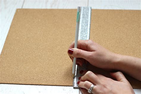 fabriquer un tapis de souris comment fabriquer un tapis de souris 28 images machi merveille 187 tuto pour faire un tapis