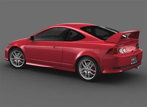 car models com honda wallpaper zh honda cars models