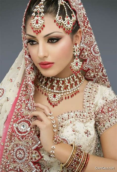 jhoomer hair jewellery jewellery india