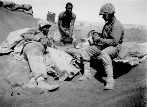 Support Our Survivors Of Iwo Jima