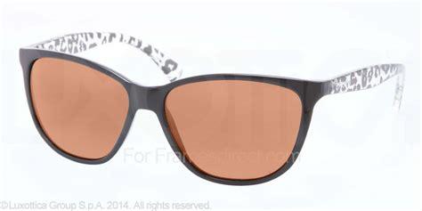 ralph  ralph lauren ra prescription sunglasses  shipping
