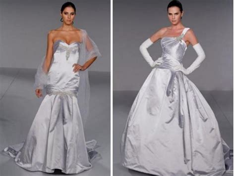 top ten most expensive wedding dresses most expensive wedding dresses in the 2017 top 10 list