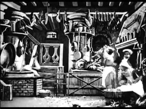 georges melies bluebeard blue beard 1901 georges m 233 li 232 s youtube