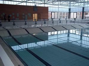 Piscine paul asseman a dunkerque 59140 horaire tarifs for Horaire piscine paul asseman dunkerque