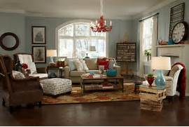 MakeoverDIY Show Off DIY Decorating And Home Improvement Blog Stylish Living Room Decorating Designs Within Ideas For Living Room Paint Color Is Benjamin Moore Apparition 860 Light Fixture Is And Small Double Sink Bathroom Vanity Ideas E2 80 93 Home Decorating