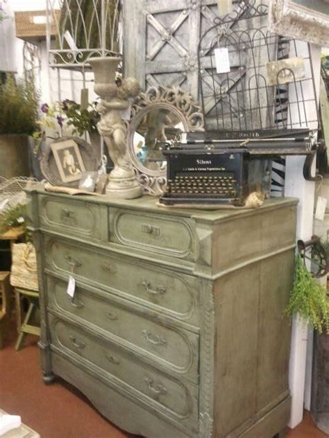 17 best images about sage green decorating on pinterest