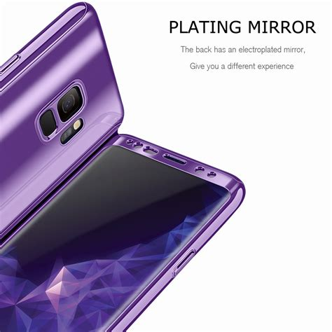 Bumper Mirror Samsung Note 4 for samsung galaxy note 8 shockproof clear