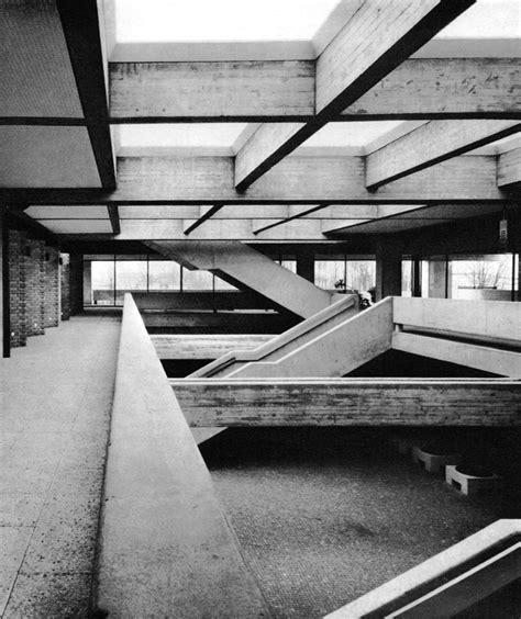 Ketteler College Mainz Germany 1961 66 Hans Joachim