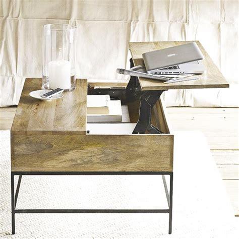west elm flat bar storage desk west elm rustic storage desk best storage design 2017