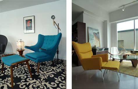 chaise vintage pas cher chaises eames pas cher montreal 20170924213959 tiawuk com