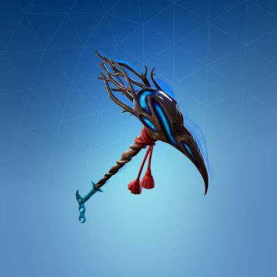 fortnite krampus skin outfit pngs images pro game guides