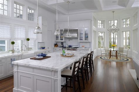 kitchen design layouts get inspired by our favorite kitchens the washington post 3867