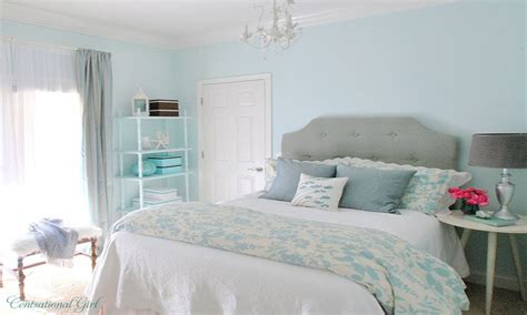 Laundry Closet Doors, Turquoise And Grey Color Scheme Grey