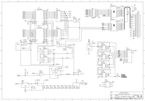 Digital Storage Oscilloscope Adapter