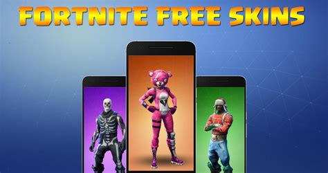 fortnite  images skins  android apk