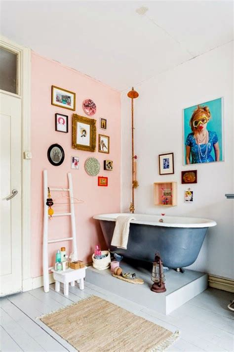 funky bathroom ideas 25 best ideas about funky bathroom on pinterest funky wallpaper bathroom gallery and small