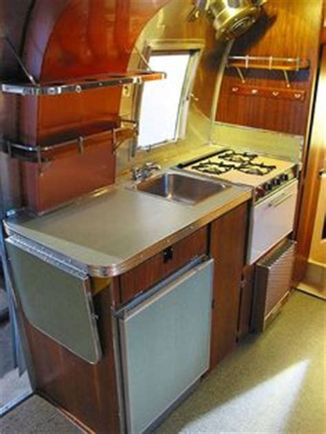 cing kitchen organizer 1973 airstream wiring diagram image of the front of the 1973