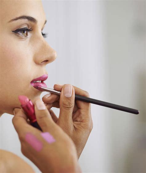 pro makeup artist tricks     stylecaster