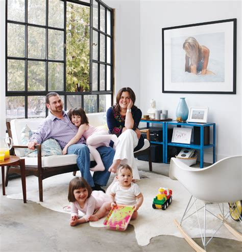 go home and be a family interior family friendly home style at home Beautiful