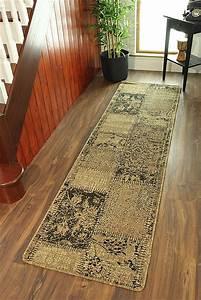 Teppich Laeufer Flur : teppich l ufer klein gro extra lang schmal breit flur eingang g nstig neu ebay ~ Frokenaadalensverden.com Haus und Dekorationen