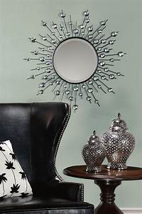 Easy, Home, Decor, Ideas, How, To, Decorate, Home, With, Mirrors