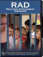 46 best images about Reactive Attachment Disorder on ...